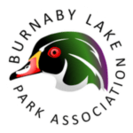 Burnaby Lake Park Association